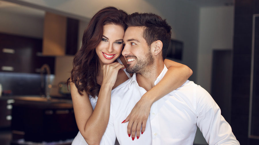 Dating Rich Men Tips